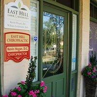 East Hill Laser & Aesthetics