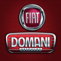 Domani Fiat