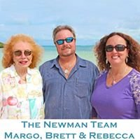 Brett Newman PA - The Newman Team