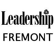 Leadership Fremont