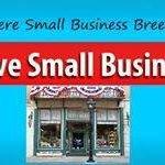Delphi Retail Business and Service Association
