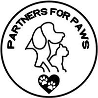 Pickaway Co. Partners for Paws