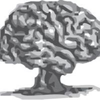 NADC - Psychological Testing Services