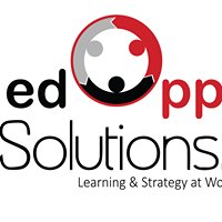 EdOpp Solutions LLC