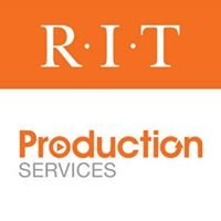 RIT Production Services