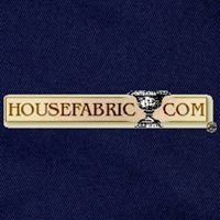 HouseFabric.com / Anatol's Fabric Outlet