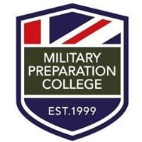 Military Preparation College Merthyr Tydfil
