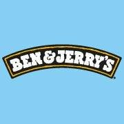 Ben & Jerry's Østbanehallen Scoop Shop