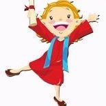 Leap'n Learners Preschool