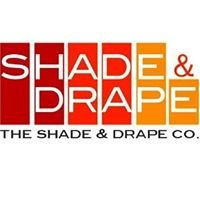 The Shade & Drape Co.