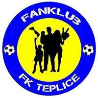 Fanklub FK Teplice