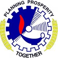 Colombo Plan Drug Advisory Programme - DAP