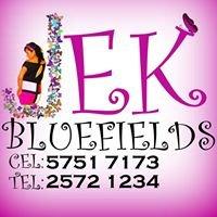 Tienda Je-k Bluefields