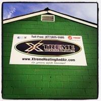 Xtreme Heating and Air LLC