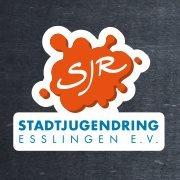 Stadtjugendring Esslingen