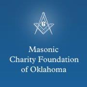 Masonic Charity Foundation of Oklahoma