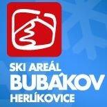 Bubákov-Herlíkovice skiareál