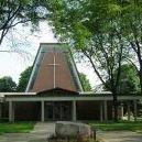 Asbury UMC Columbus, Indiana