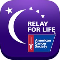 Relay For Life of Pensacola