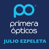 Óptica Julio Ezpeleta