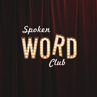 Spoken Word Club