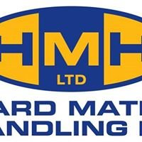 Howard Material Handling
