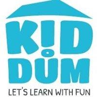 Kiddum