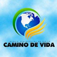 Iglesia Pentecostal en Tepito Camino de Vida/ IPUM