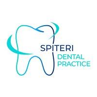 Spiteri Dental Practice