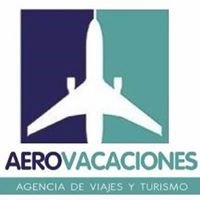 Aerovacaciones Riobamba