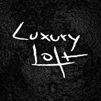 Luxury Loft - The Concept Store