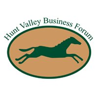 Hunt Valley Business Forum