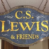 Center for the Study of C.S. Lewis & Friends