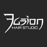 Fusion Living Hair and Make-up Studio