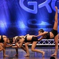 Movement Dance Academy