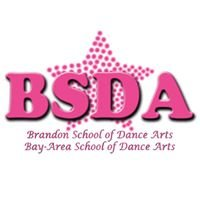 Brandon School of Dance Arts