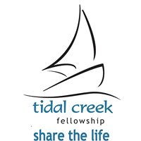 Tidal Creek Fellowship