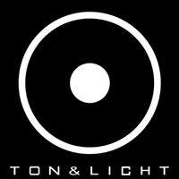 AStA Ton&Licht Lüneburg