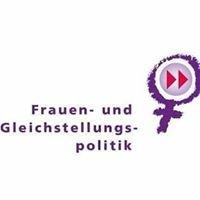 ver.di Frauen Hamburg