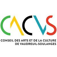 CACVS - Conseil des arts et de la culture de Vaudreuil-Soulanges