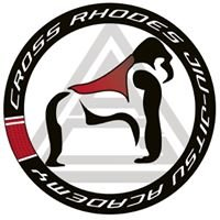 Cross Rhodes Training Academy