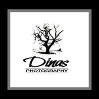 Dinas Photography