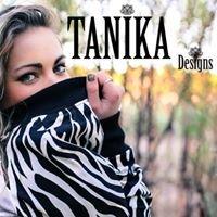 Tanika.Designs