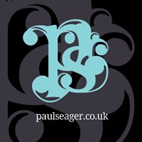 Paul Seager