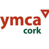 YMCA Cork