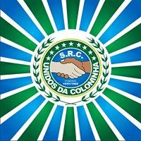 SRC Unidos da Coloninha