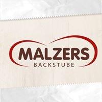 Malzer's Backstube