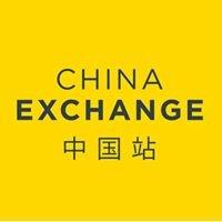 China Exchange UK