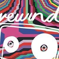 Rewind Vintage by Janie B