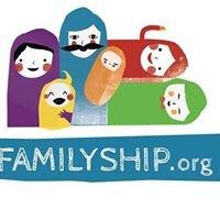 Familyship